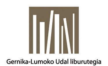 Gernika-Lumo liburutegi