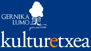 Gernika-Lumo Kultur etxea